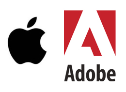 Apple-adobe-flash