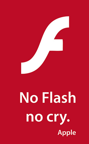 Apple-killed-flash