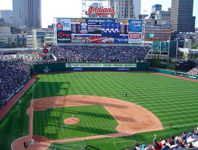 Most-despsed-ballclub-cleveland-indians-jacobs-field