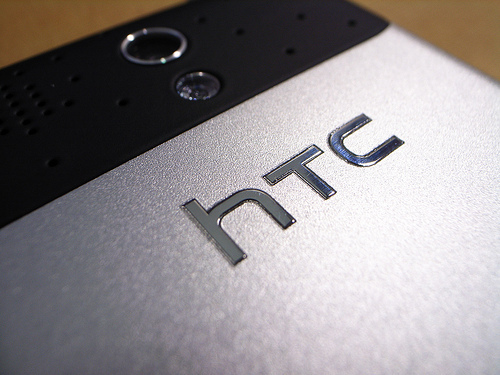 Htc-google-android