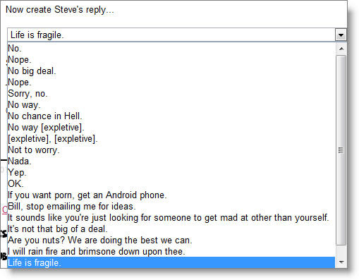 Steve-jobs-email-reply-generator-steves-reply