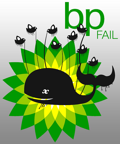 Bp-fail-wail