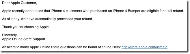 Iphone-4-case-program-refund-email