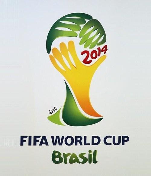 Official_fifia_world_cup_brasil_2014_emblem